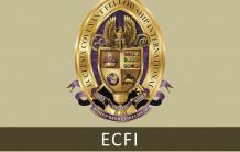 E.C.F.I.